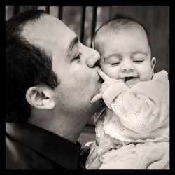 Daddy's kiss DO6 PH8 CK7