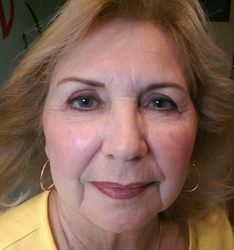 Permanent Eyebrows, Eyeliner & Lip Liner
