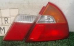 EVO V / VI RHS Tail Light & Garnish Light