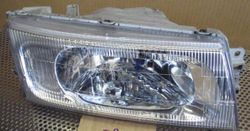 EVO V / VI RHS Headlight Assy