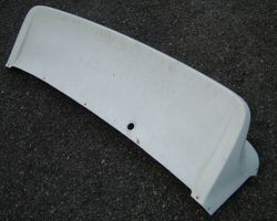 AE86 Rear 3dr FRP TRD style Hatch Spoiler
