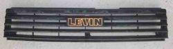 AE86 ZENKI  Levin Grille & Badge