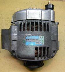 Altezza SXE10 Beams Alternator