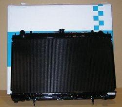 NEW Koyo 2 layer Radiator