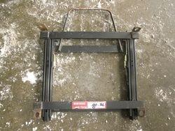 RHS Low mount seat Rail
