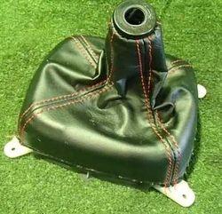 Tommi Makenin Gear Boot