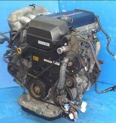 Beams Manual Engine