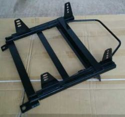 AE86 RHS Side Mount Rail