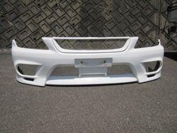 Altezza / IS200 / 300 FRP Bumper