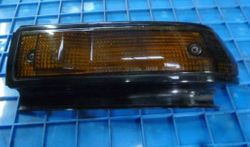 AE86  RHS Kouki Trueno Indictaor