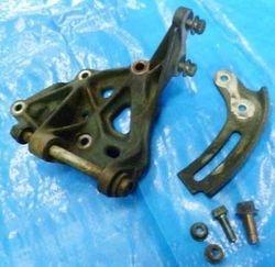 4AG RWD Alternator Bracket