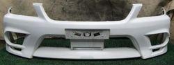SXE10 Leguna Front bumper