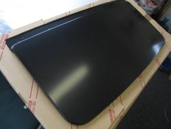 AE86 NEW Sunroof Pannel