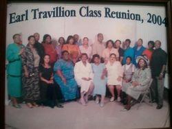 Class of 75, Travillion Reunion 2004