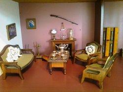 Shackman livingroom