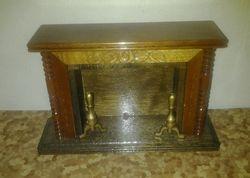 sh.dl fireplace