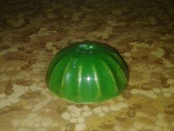 puddinbowl