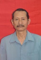 Drs. Badrun,MM