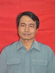 Muhammad Alfan, S.Pd