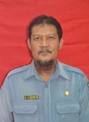 Drs. Mulyono, MM