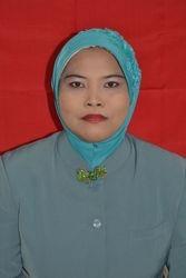 Nurul Hidayati, S.Pd.MM