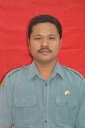 Drs. Saifullah, M.Ag
