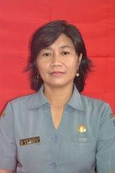 Yuni Bintarawati, S.Pd