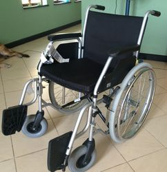 Wheelchair 2 - 2500 AED
