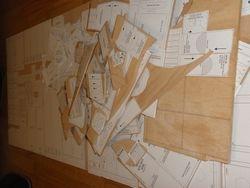 restored plans