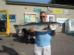 26.28 - 7/6/2012, Block Island