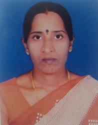 Nagalakshmi. T