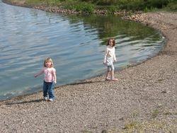 Broadwood Loch