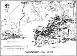 Guantanamo-bay-map