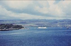 Arizona Memorial Pearl Harbor