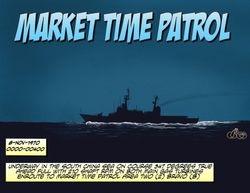 Market Time Patrol