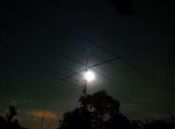 antena 6FAT010