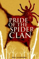 Pride of spider clan