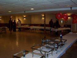 Birthday Ball 2009