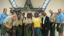 2012 CSLS Training