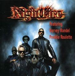 Nightfire (c)2003