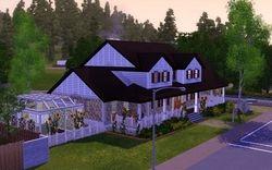 Sunflower Estates