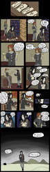 FWR: comic practice (digital comic!)