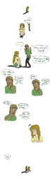 fwr: fallday lives.png (comic practice)