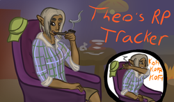 theo's rp tracker (digital rp garbage)