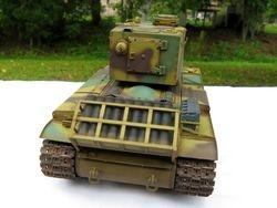 KV-II 754(r)