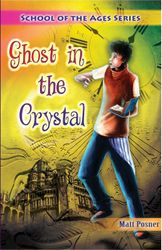 Ghost in the Crystal