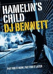 Hamelin's Child by DJ Bennett