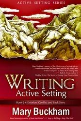 Writing Active Setting 2