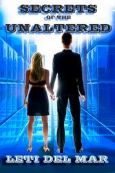 Secrets of the Unaltered