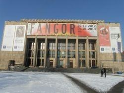 N. Muzej - Krakow